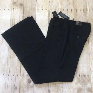 Express Black Dress Pants